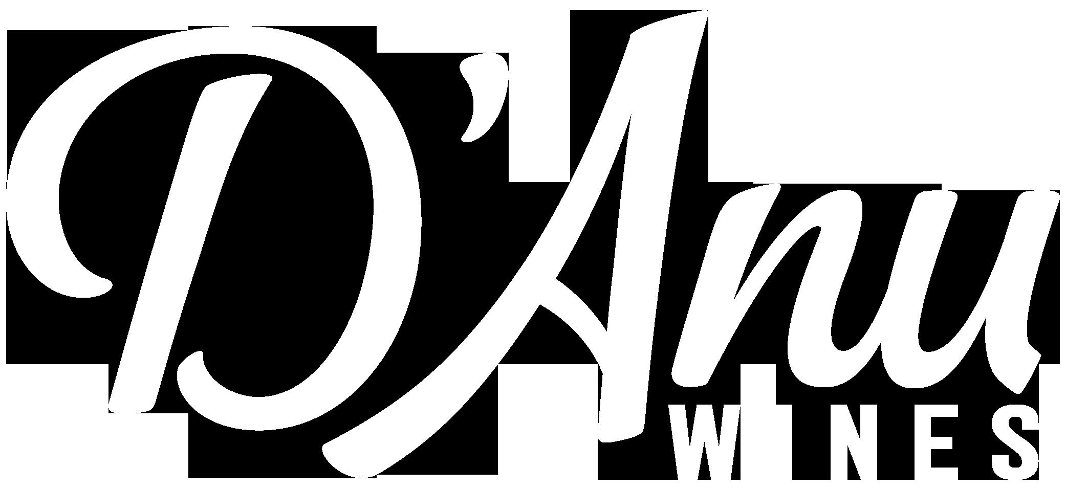 D'Anu Wines