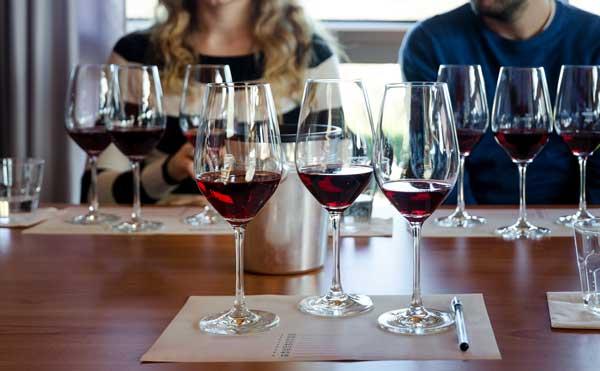 Blending_Wines